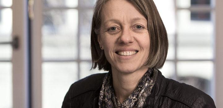 Annemarie Berger, Finanzen, Haussener AG Bern