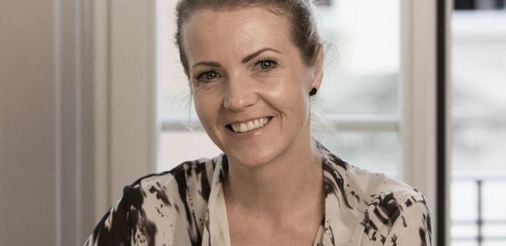 Beatrice Zwahlen, Kauffrau Notariat, Haussener AG Bern